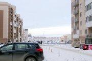 1 комнатная квартира для коммерческого использования, ул. Панченко