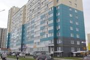 Продажа квартир ул. Светлая