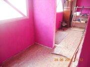 2 Дачная 10, Продажа квартир в Омске, ID объекта - 330180351 - Фото 3