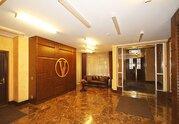 Продажа квартиры, Купить квартиру Рига, Латвия по недорогой цене, ID объекта - 313155180 - Фото 3