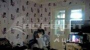 Продажа квартиры, Волгоград, Ул. Атласова - Фото 2