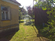 Продажа дома, Строгино район - Фото 3