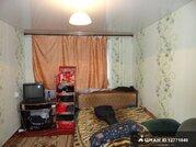 Продажа квартир ул. Кауля
