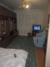 1-но комнатная квартира в г.Старая Купавна - Фото 2