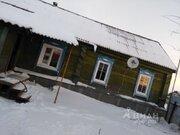 Продажа дома, Марьевка, Пестравский район, Ул. Куйбышева - Фото 1
