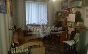 Продам 3-к квартира 71 кв.м, 3/5 эт, ул. Промышленная 1, Приморский, .