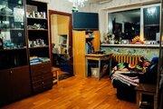 Квартира, Мурманск, Карла Маркса, Продажа квартир в Мурманске, ID объекта - 333395805 - Фото 4