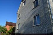 40 000 Руб., Сдается трехкомнатная квартира, Снять квартиру в Домодедово, ID объекта - 333456766 - Фото 21