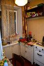 Купить однокомнатную квартиру Раменское Воровского 10 - Фото 2