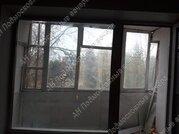 Московская область, Рузский городской округ, рабочий поселок Тучково, . - Фото 5