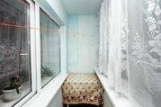 1 500 000 Руб., 1-ая квартира с земельным участка, Купить квартиру в Ялуторовске по недорогой цене, ID объекта - 322467281 - Фото 4