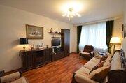 Аренда 2-х комнатой квартиры Ярославское шоссе д. 109к1 ( м. вднх ) - Фото 4