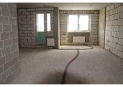 Продается квартира г.Реутов, Носовихинское ш., Купить квартиру в Реутове по недорогой цене, ID объекта - 320733940 - Фото 6
