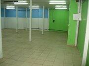 Возьми В аренду помещение под пищевое производство, Аренда производственных помещений в Люберцах, ID объекта - 900129027 - Фото 1