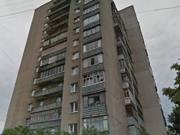 Продажа четырехкомнатной квартиры на улице Ленина, 58 в Железногорске