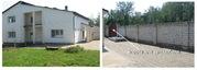Продается усадьба /дом/ коттедж с баней и выходом на берег р. Березина - Фото 2