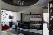 Однокомнатная квартира в Мытищах - Фото 5