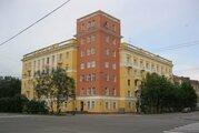 Продажа квартиры, Мурманск, Ленина пр-кт.