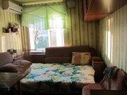 Продается комната в центре Евпатории., Купить комнату в квартире Евпатории недорого, ID объекта - 700770207 - Фото 1