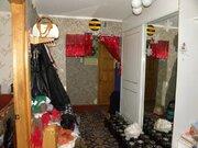 Продажа квартиры, Липецк, Ул. Ворошилова - Фото 4