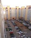 Продажа квартиры, Энгельс, Ул. Ломоносова