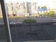 Продам 3-к квартиру, Комсомольск-на-Амуре город, проспект ., Продажа квартир в Комсомольске-на-Амуре, ID объекта - 329005255 - Фото 5