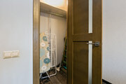 Maxrealty24 Украинский Бульвар 6, Квартиры посуточно в Москве, ID объекта - 319892640 - Фото 8