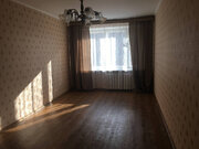 Продажа квартир ул. Бекетова