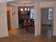 Продажа квартиры, Купить квартиру Рига, Латвия по недорогой цене, ID объекта - 313137324 - Фото 2