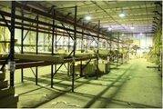 117 000 Руб., Вашему вниманию предлагаю холодный склад 270 м2 (25*11) в Алтуфьево, Аренда склада в Москве, ID объекта - 900305454 - Фото 5