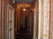 Продается комната в 4ккв. Фонарный пер. 14 - Фото 3