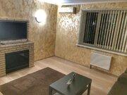 Продажа квартиры, Рязань, Мал. центр, Купить квартиру в Рязани по недорогой цене, ID объекта - 317887042 - Фото 1