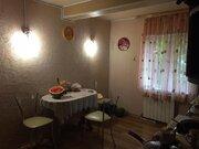 Продажа дома, Иваново, 1-й Линейный переулок, Продажа домов и коттеджей в Иваново, ID объекта - 503159352 - Фото 2