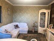 2-комнатная квартира, Аренда пентхаусов в Дмитрове, ID объекта - 333110961 - Фото 6