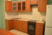 23 000 Руб., Сдается однокомнатная квартира, Аренда квартир в Домодедово, ID объекта - 333132335 - Фото 4