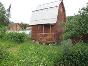 Продается земельный участок в СНТ Ветеран д.Александровка Озерского ра - Фото 2