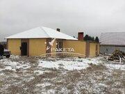 Продажа дома, Шудья, Завьяловский район, Вдохновения ул - Фото 1