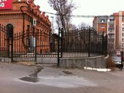 Продажа 305 кв.м, г. Хабаровск, ул. Комсомольская, Продажа помещений свободного назначения в Хабаровске, ID объекта - 900232755 - Фото 4