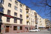 Коммерческая недвижимость, пр-кт. Ленина, д.5 к.1