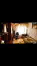 Продажа комнат в Липецкой области
