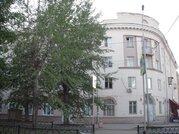 Архивная комната 17 м2 в пятикомнатной квартире ул Баумана, д 9 . - Фото 5