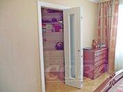 Продажа квартиры, Тюмень, Ул. Широтная, Купить квартиру в Тюмени по недорогой цене, ID объекта - 329607942 - Фото 22