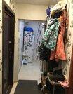 Продам 2ккв А.Корсунова 29 корп.3, Купить квартиру в Великом Новгороде по недорогой цене, ID объекта - 325838459 - Фото 2