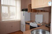 Квартира ул. Ленина 8, Аренда квартир в Новосибирске, ID объекта - 317079879 - Фото 3