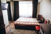 Квартира, ул. 1-я Пролетарская, д.95