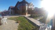 Дом в Краснодарский край, Сочи ул. Высокогорная, 12 (325.0 м) - Фото 1