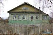 Продажа дома, Конаково, Конаковский район, Красноармейская 21