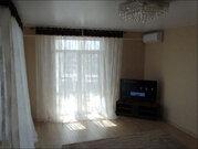 Сдам 2-комн. квартира, проспект Победы, 36, дом - Фото 3