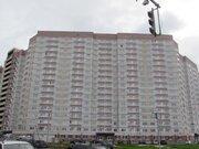 Продается 1-я кв-ра в новом доме на пр. Фрунзе 12/17эт. .