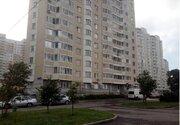 Продажа торгового помещения, м. Фонвизинская, Ул. Милашенкова